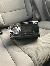 Sont bluetooth car stereo !!!price drop!!!