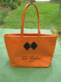 Ted Baker London Large Handbag