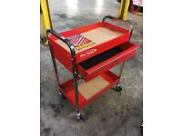 Snap-on / Blue-Point Tool Box (Brand New)
