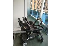 Children Buggy for Immediate Sale