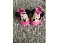 Baby girls bundle of shoes ( prices in description)