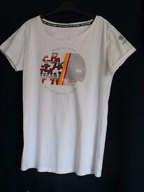 Red Bull Formula 1 Racing T-Shirt
