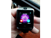 Smart Watch - for Android