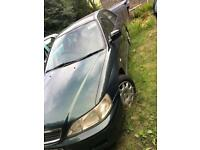Honda Accord non starter no spark offers