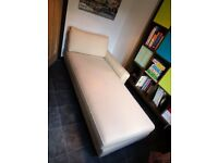 Wesley-Barrell Burleigh Chaise Lounge