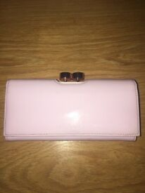 Ted Baker Designer Purse