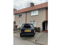 NICE 2 BEDROOM HOUSE AVAILABLE NOW IN DAGENHAM RM8