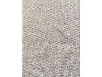 Carpet - 100% Wool