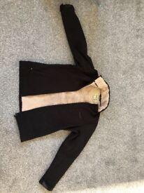 Ladies regatta jacket size 12