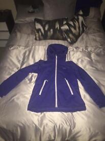Helly Hansen Womens Ski Jacket Size Medium