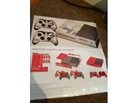 Xbox one vinyl pack