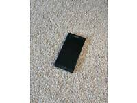 Samsung Note 4 32gb Boxed All networks