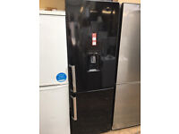 Samsung fridge freezer / NEW ITEM / comes with guarantee and delivery available