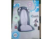 Massage/ gaming seat