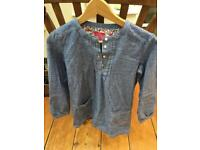 Joules clothes perfect cond