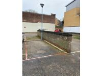 Off-road 24/7 private parking off Southwark Park Rd in ***BERMONDSEY*** (5873) SE16 3RQ