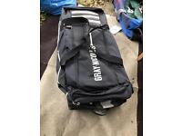 Gray-Nicholls Cricket Bag