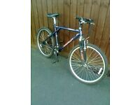 GT BIKE FOR SALE -- CHEAP PRICE --