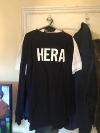 Hera London t shirt