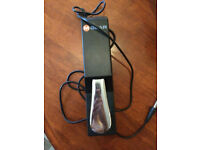M Audio Sustain Pedal - For Digital Pianos and Midi keyboards
