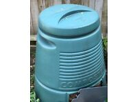 Green Composter