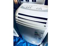 Homebase Portable Aircon unit