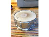 Hohner Perkussion Snare Drum