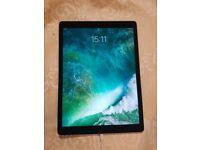 """Apple iPad Pro 12.9"""" 32GB Space Grey WiFi ML0F2B/A"""