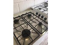 Stoves built in Gas Hob Fully Working Order Just £20 Sittingbourne