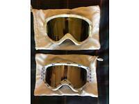 Anon Ski Snowboard goggles