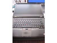 Lenovo Thinkpad T430 Intel i5-3320m 8G 240GB SSD 14″ DVDRW Webcam Win 10 Pro