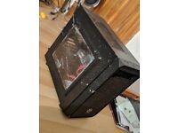 I5, 8gb Computer £150