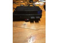 play station 2 for sale