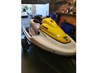 Polaris in Scotland | Boats, Kayaks & Jet Skis for Sale