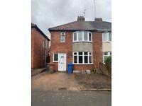 House for rent good location littleover