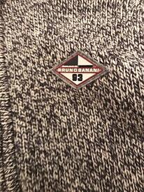 Bruno Banani jumpers hoodies