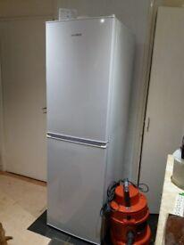 Daewoo Fridge Freezer in Excellent Condition