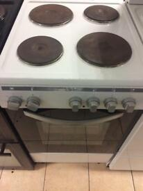No 4 Montpellier Electric Cooker