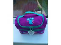 Brand New with tags Smiggle kids cute lunchbox