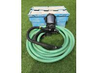 MSA Breathing Apparatus. Free delivery within a 50 mile radius