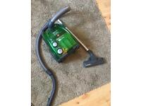 Hoover - small vacuum
