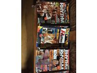 Drum magazines for sale
