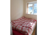 Single Bedroom to rent DSS accepted