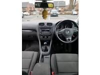 Volkswagen Golf 1.6 Tdi Bluemotion SE (start/stop) 105 PX for scirocco