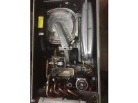 Boiler Reparing Ilford Barking Dagneham East Ham Walthamstow East Lonodn