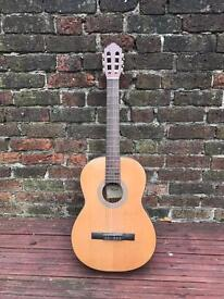 Great acoustic guitar