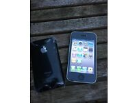 iPhone 3gs, unlocked