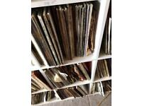 More than 3000 records all in very good ++condition
