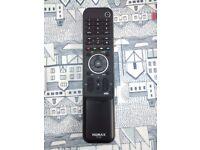 Humax PVR RT-531B Remote Control