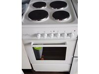 brand new statesman cooker with solid rings £150 contact barry for further details 07593862456